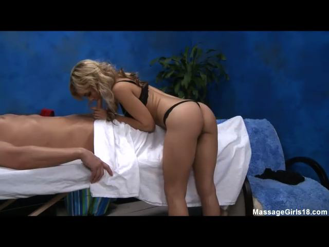 MassageGirls18 Misti